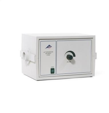Air Flow Generator (115 V; 50/60 Hz) - U15425-115 - Physics Instrumentation Function Generators U15425-115