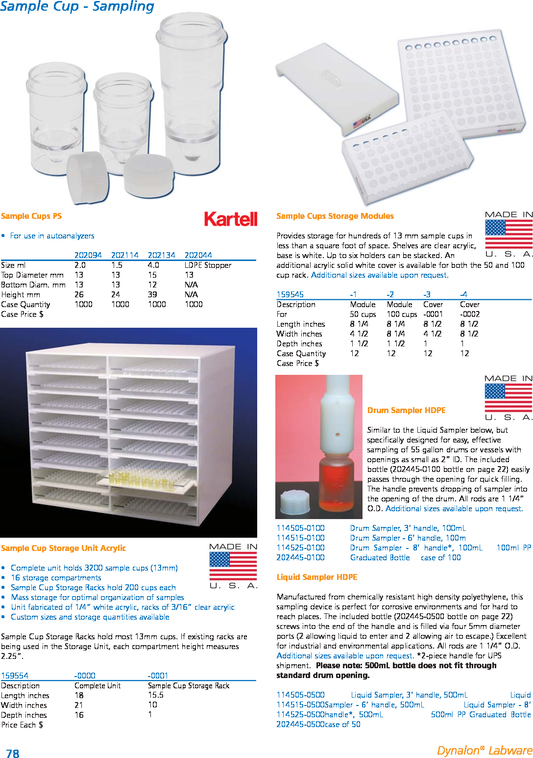 0173CatalogPage1Oct20200120.jpg