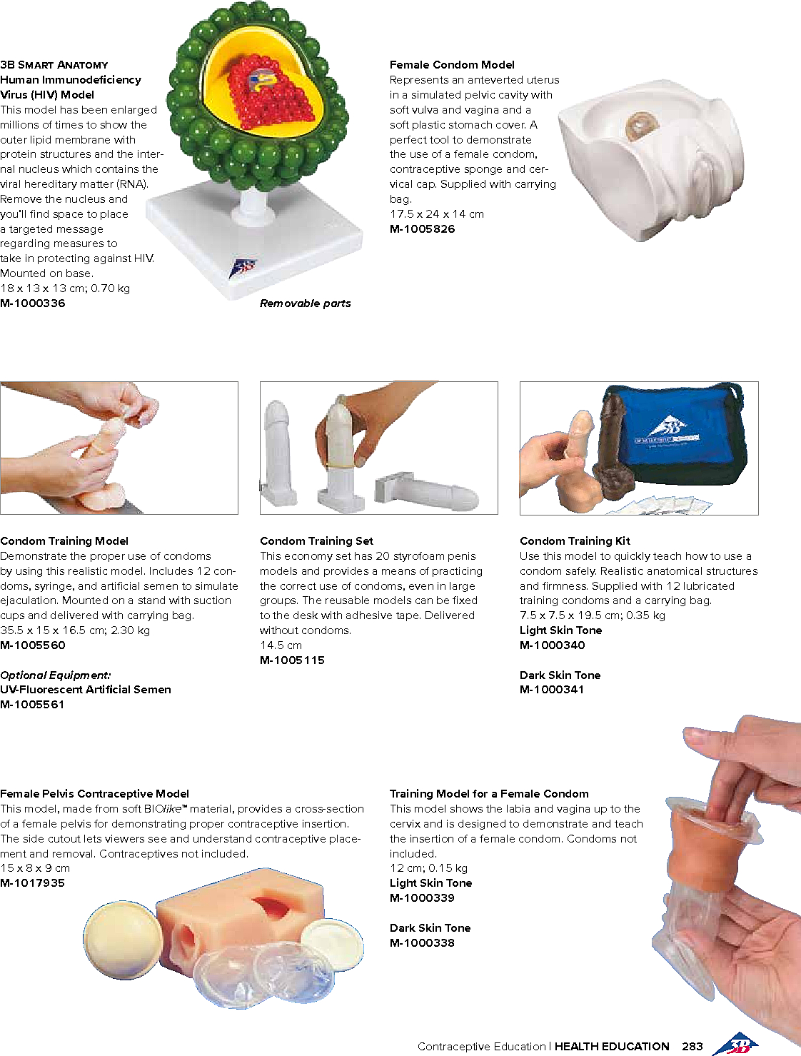 0183CatalogPage1Oct20200311.jpg