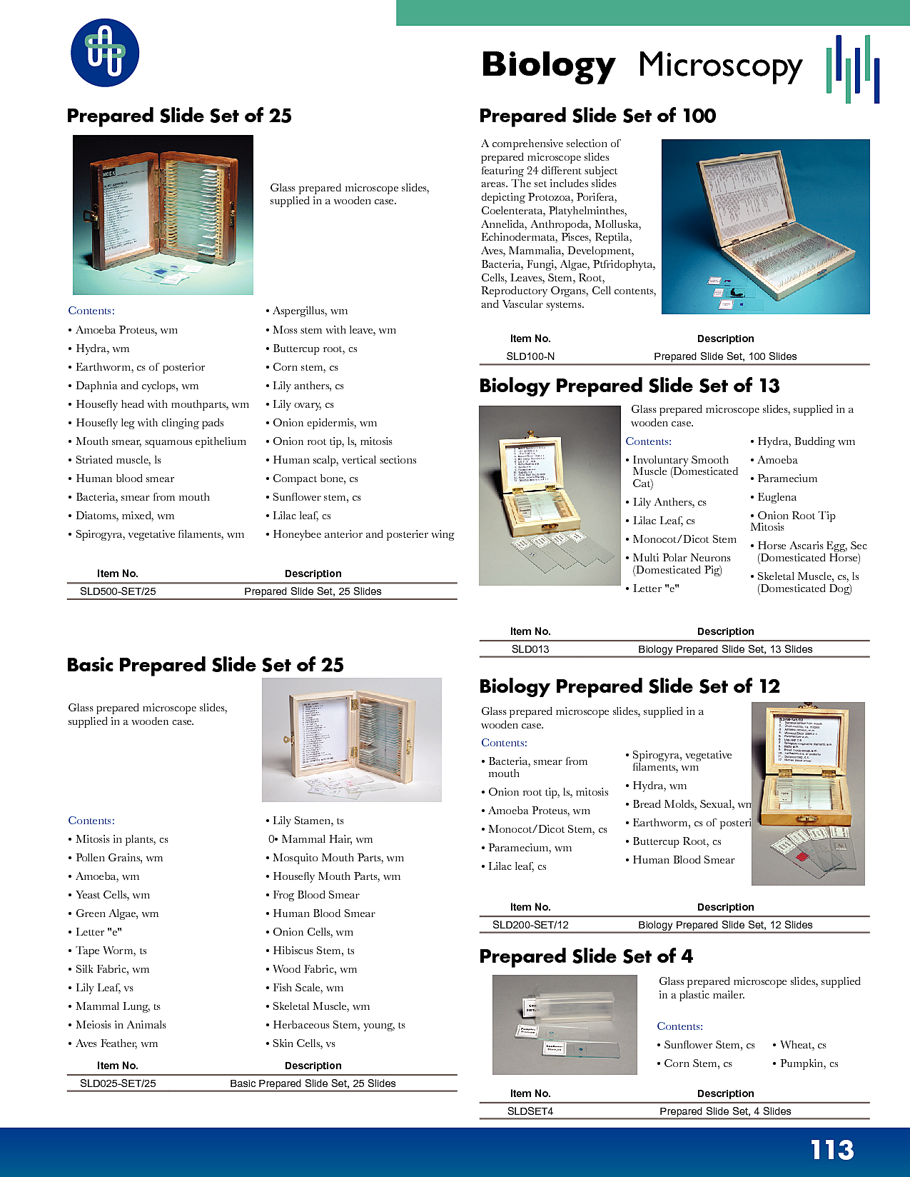 0342CatalogPage1Oct20200113.jpg