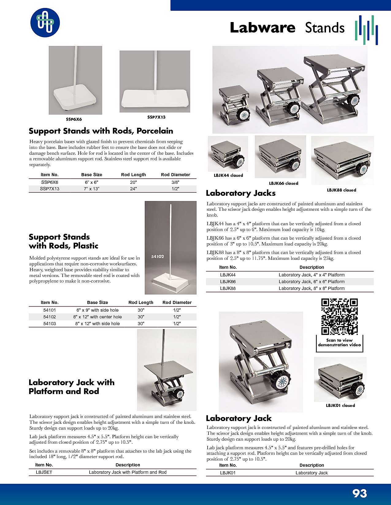 0342CatalogPage1Oct20200219.jpg